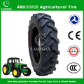 Radial Agricultural Tyre Tractor tire 480/65R28 R-1W