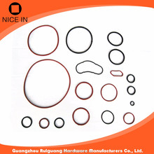 Supply of china stainless steel car head gaskets
