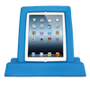 Polymer Cases for iPad Air 5 Custom CaseFrame Drop Tech, Empire Blue