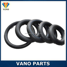 Top selling 3.00-18 motorcycle tube