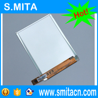 6.0 inch e-ink Brand new Replacement for Amazon Kindle 3 k3 ebook reader ED060SC7(LF)C1 E-ink LCD display