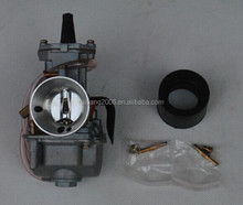32mm 32 mm keihin Carburetor universal motorcycle for sale with power jet