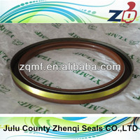 2014 new oil seal installation for hydraulic hammer,excavator