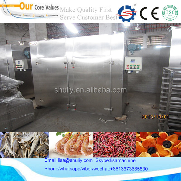 fast drying Vegetable Drying Machine | Red Chilli Drying Machine | Pepper Drying Machine 008613673685830