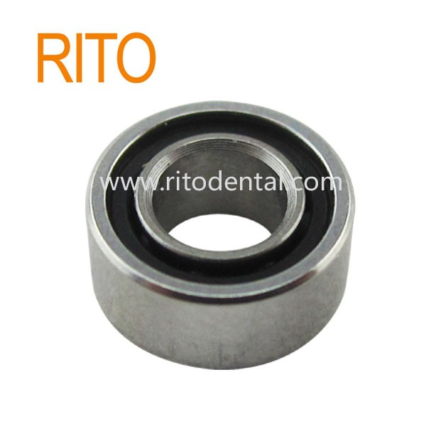 RT-B004CTA Dental High Speed Bearing- Handpiece Spare Parts-Good Quality