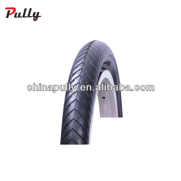 "14"" Bike Tires for Kids Bicycle"
