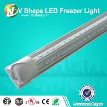 High-tech fashionable led tuning light