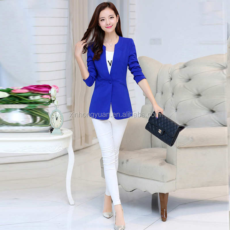 custom latest styles ladies handmade night suits embroidery women suit