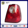 Good Quality Auto/Car Parts Favorate Price Auto Led Tail Lamp for Suzuki Cultus