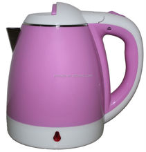 Hot sale hotel electric kettle tea pot water kettle