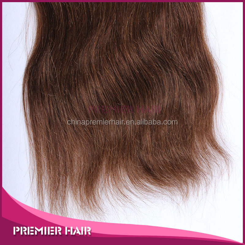 List manufacturers of capelli hair buy capelli hair get discount stock wholesale long capelli hair weave natural color all lengths all textureswavestraight or curly pmusecretfo Gallery