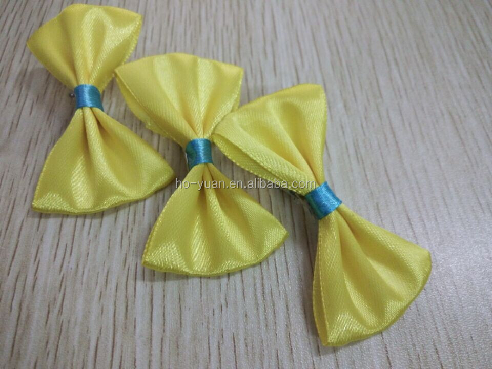 Kids Hair Ornaments Bow-Knot Hairgrips Barrettes Hair Accessories