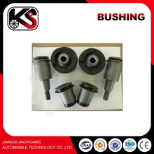 Factory Directly Car Part Suspension Rubber Polyurethane Bushing For Car