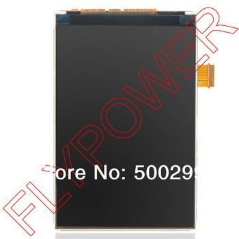 LCD <strong>Screen</strong> for Sony Xperia Tipo ST21 ST21a ST21i BA194