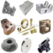 china low cost precision rice mill spare parts