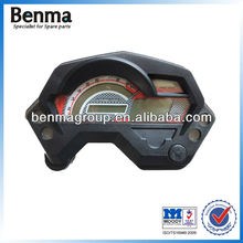 South America Motorcycle Meter FZ16, FZ16 Motorcycle Speedmeter, Hot Sell With Top Quality!!