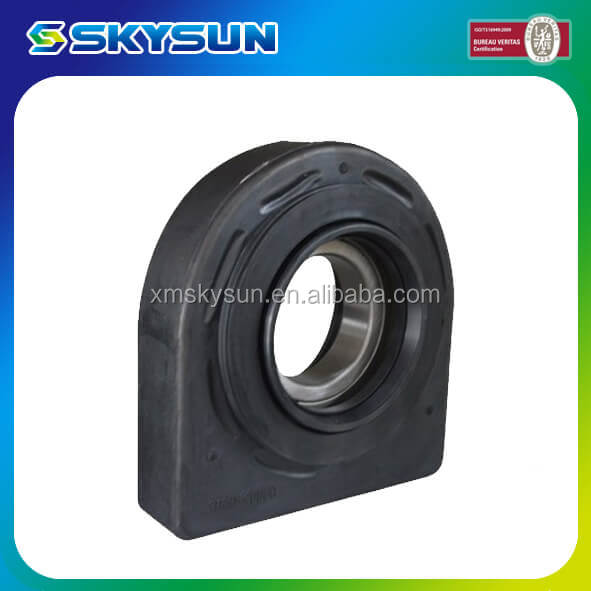 High Quality Center Support Bearing for Japanese Cars 37510-90060