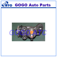 Brake wheel cylinder for Toyota OEM 47580-36120 47530-1520