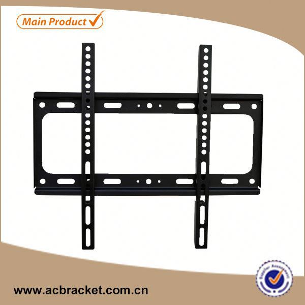 Professional OEM/ODM Supply!! quick release adjustable tv wall mount