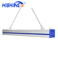2017 High Bay Light Revorution LED Linear High Bay Light 100W 200W 300W 400W 500W IP65
