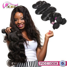 New Stock Brazilian Hair, Human Hair Bulk, Bulk Hair Buy From China