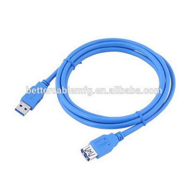 Top level new arrival otg y micro usb 3.0 cable
