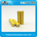1.2v Ni-Cd AAA 200mAh rechargeable battery cells manufacturer