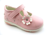wholesale china cheap price baby designer dress shoes