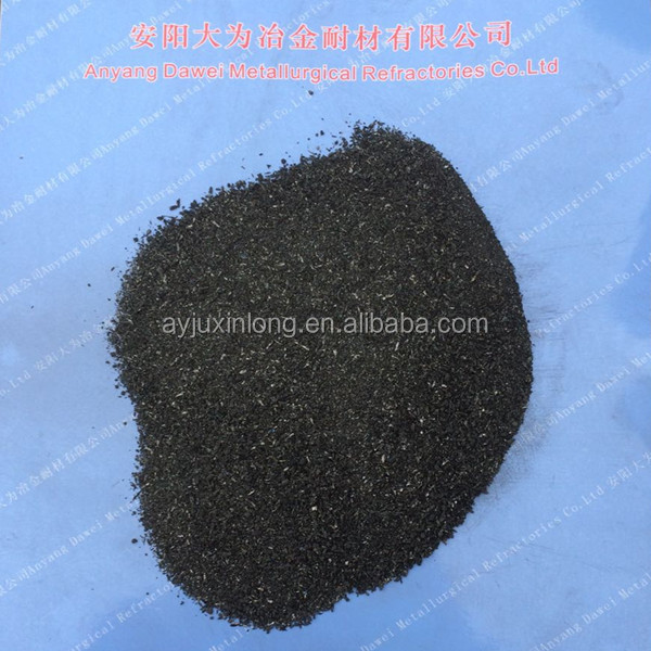 Good quality Adamantine spar