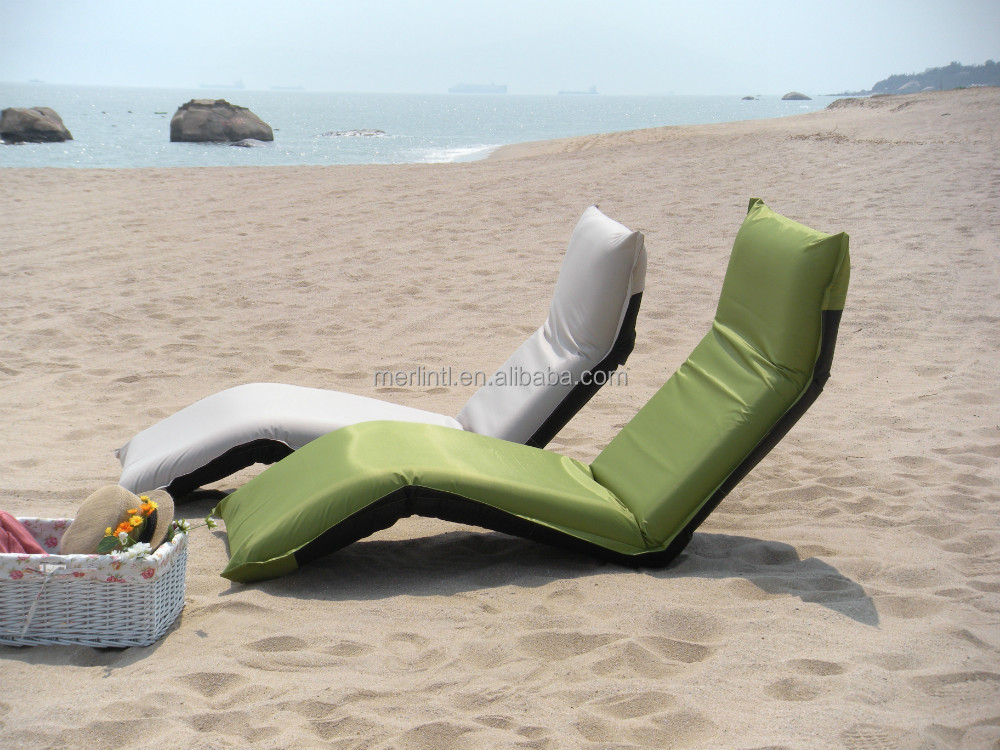 Folding Beach Lounge Chair Beach Chair Buy Lightweight Folding Beach Lounge