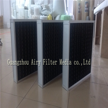 AIRY Nylon Mesh Air Filter
