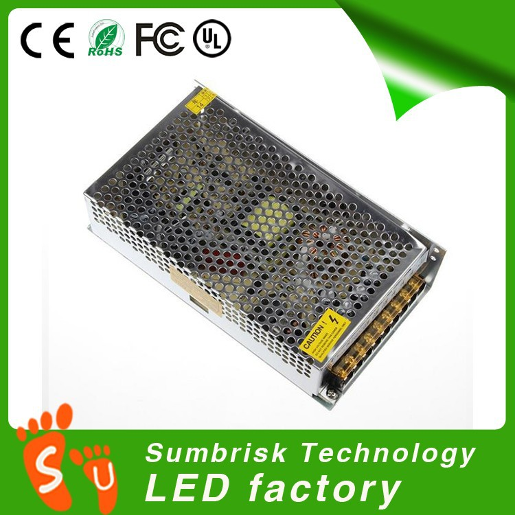 Alibaba China wholesale high voltage switching power supply