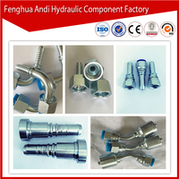 Low price made in china factory manfacturer Pipe Stainless steel pipes & fittings where to buy