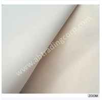 100 % Cotton grey sheeting / fabric from India in Vietnam
