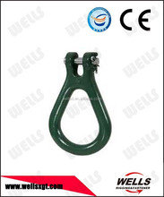 AustralianType Clevis Lug Link for Lifting