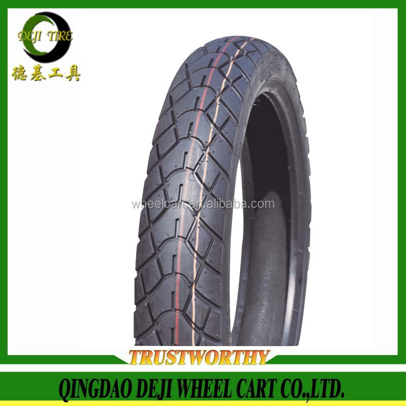 Chinese motorcycle tire,tyre for motorcycle 300-18