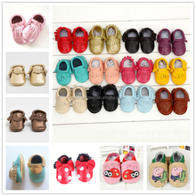genuine leather moccasins baby, wholesale shoes baby moccasins