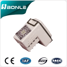 Quality Assured Best-Selling Custom Print Electric Isolator Switch 32A