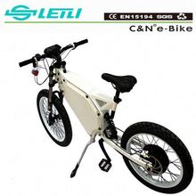 new model import cheap replacement tricycle wheels with rear wheel hub motor