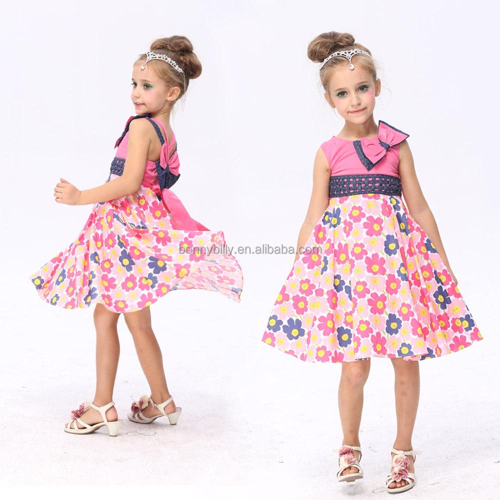 wholesale indian dresses kids online buy best indian dresses