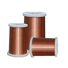 colored anodized enameled aluminum wire colored aluminum wire Manufacturer with low price