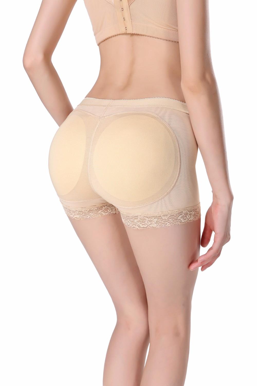 butt lifter panty shaper LJ-S-A80 Details 3