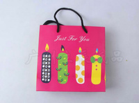 High quality factory supply moochies bags