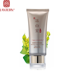 Chinese Best Face Wash Branded Clean and Clear Face Wash Halal Certified Face Wash for Dry Skin