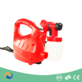 Suzhou Power High Quality Portable Spray Paint Gun