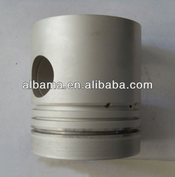 KIA K2700 disel engine piston 94.50mm
