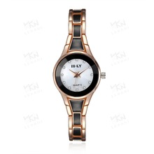 Branded lady high quality quatz watch, vintage waches