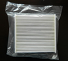 refresh air filter 80292-SB7-W03 Car air conditioning filter