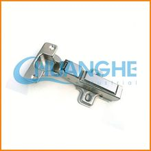 Hot sale! high quality! stainless steel removable pin hinge