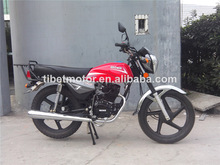 china motorcycle manufactory 125cc custom street motorcycles for sale ZF150-6